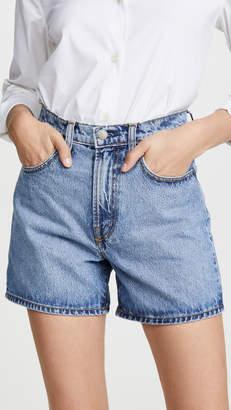 Nobody Denim Stevie Shorts