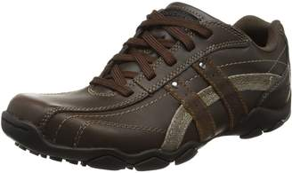 Skechers Men's Diameter Blake Oxford