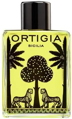 Ortigia Fico d'India Bath Oil 200ml