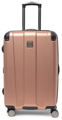 """Kenneth Cole Reaction Continuum 28\"""" Spinner Luggage"""