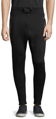 Superdry Gym Tech Jogger Pants