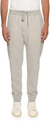 Tom Ford Men's Cotton Sweatpants