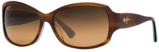 Maui Jim 0MJ000394 358956 Sunglasses