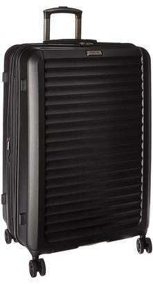 Kenneth Cole Reaction Midtown - 28 Expandable 8-Wheel Upright Pullman Luggage