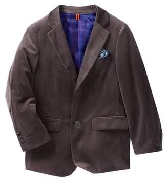 8b650c197 Nordstrom Rack Boys  Clothing - ShopStyle