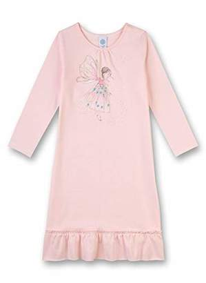 Sanetta Girl's Sleepshirt Nightie,(Size: 0)