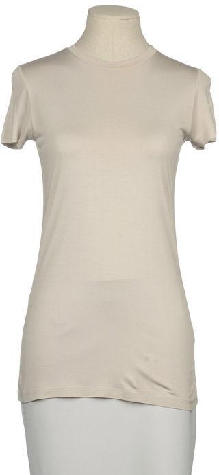 SNOBBY SHEEP Short sleeve t-shirt