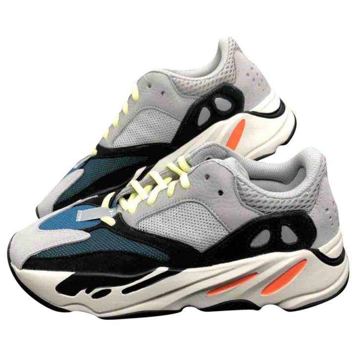 uk availability ab4d4 6be69 Solefinder Sneaker Store