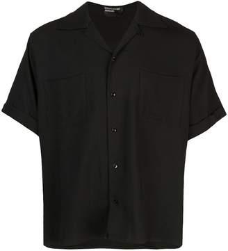 Enfants Riches Deprimes short sleeve shirt