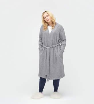 UGG Ana Plus Robe