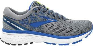 Brooks Ghost 11 Running Shoe - Men's