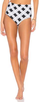Storm Cannes Brief Bikini Bottom