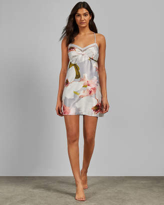Ted Baker CHARMIE Chatsworth chemise