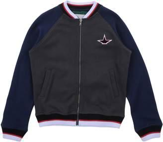 Macchia J Sweatshirts - Item 37852670UJ