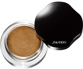 Shiseido Shimmering Cream Eye Colour Eye Shadow