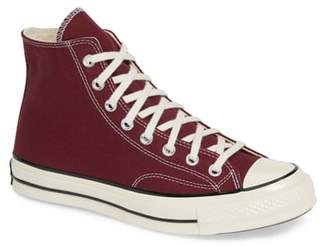 Converse Chuck Taylor(R) All Star(R) 70 Vintage High Top Sneaker