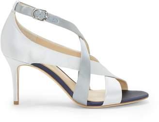 Vince Camuto Imagine Paill Crisscross-strap Sandal