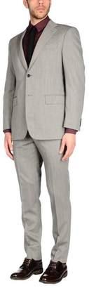Pierre Balmain Suit