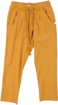 Lulu L:Ú L:Ú Casual pants - Item 36912390UA