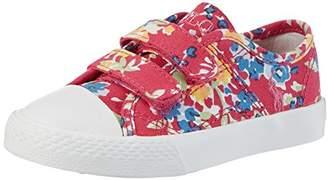 Ralph Lauren Dyland EZ, Girls' Slippers,(27 EU)