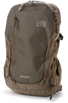 Millet (ミレー) - ミレー MILLET トレッキング バックパック KULA 30 MIS0545
