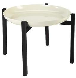 Design House Stockholm - tablo table/tray by magnus lofgren for DHS