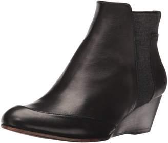 Coclico Women's Kaspar Ankle Bootie