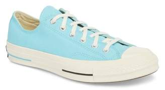 Converse Chuck Taylor(R) All Star(R) 70 Brights Low Top Sneaker