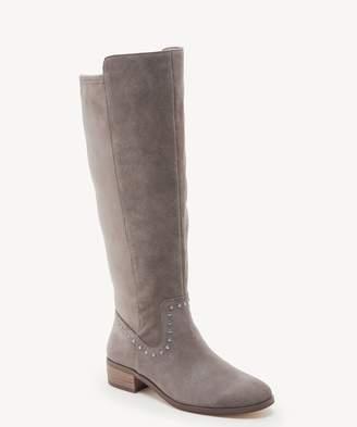 Sole Society Calvenia Studded Tall Boot