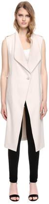 Soia & Kyo Cherilyn Sleeveless Vest