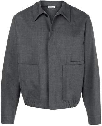Jil Sander lightweight jacket