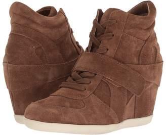 Ash Bowie Women's Boots