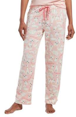 Hue Dog Wisdom Pajama Pants