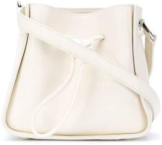 3.1 Phillip Lim Soleil shoulder bag
