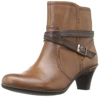 Cobb Hill Women's Missy Boot