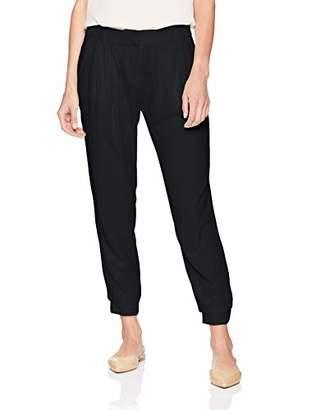 Parker Women's Morgan Ankle Length Dress Pant