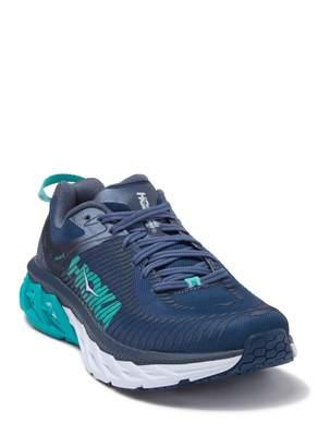 HOKA ONE ONE Arahi 2 Sneaker - Wide Width