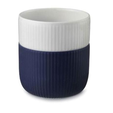 Contrast Mugs By Royal Copenhagen