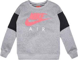 Nike Sweatshirts - Item 12098162IF