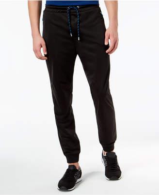 Armani Exchange Men's Jogger Pants