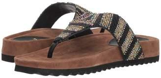 Volatile Indulgence Women's Sandals