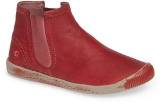 Fly London SOFTINOS BY Ici Sneaker