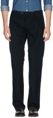 Armani Jeans Casual pants - Item 13108281EE