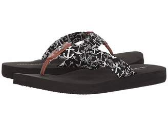 Tommy Hilfiger Craze Women's Sandals
