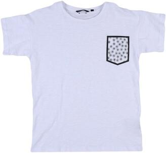 Antony Morato T-shirts - Item 12126836GQ