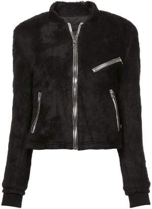 RtA Phoenix bomber jacket