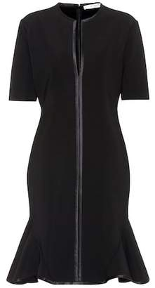 Givenchy Stretch-jersey dress