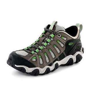 Oboz Kathmandu Sawtooth Women's Hiking Shoes