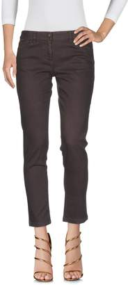 Brooks Brothers Jeans