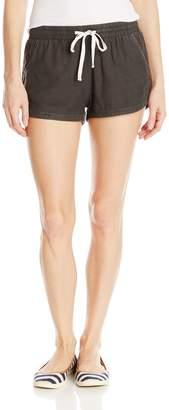Billabong Women Juniors Road Trippin Shorts